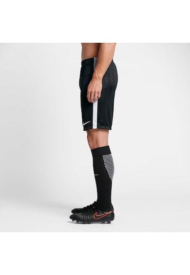 Nike Pantaloni scurti sport Academy Jaq Barbati