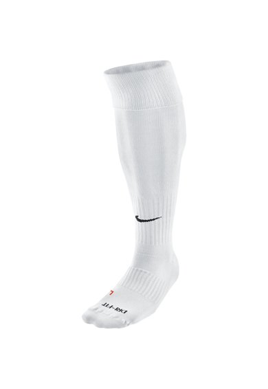 Nike Sosete  Academy Unisex Femei
