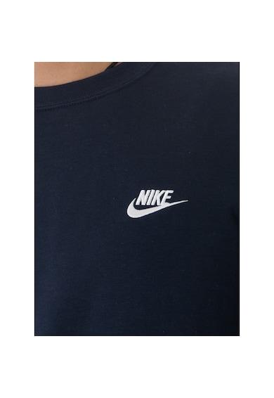 Nike Bluza  Crew Club pentru barbati Barbati