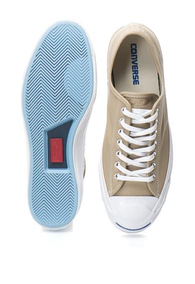 Converse Unisex Chuck Tailor All Stars bőr sneakers cipő női