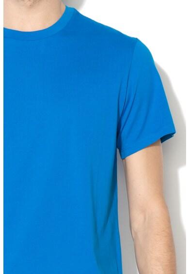 Converse Kerek nyakú póló férfi