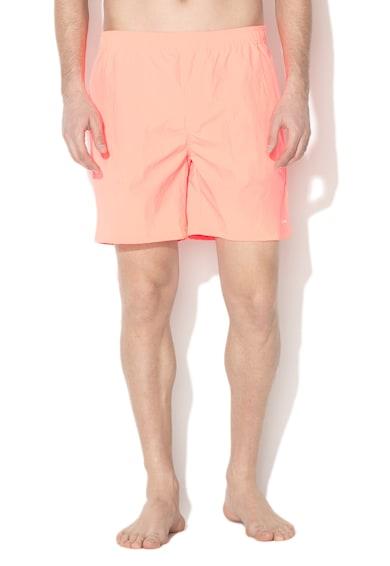Converse Плувни шорти с джобове Мъже