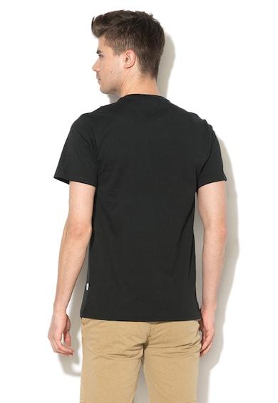 Converse Тениска с щампа 2 Мъже