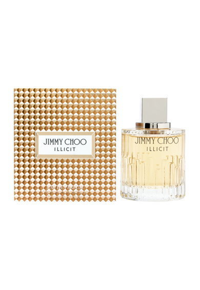 Jimmy Choo Apa de Parfum  Illicit, Femei Femei