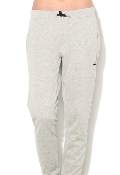 Asics Long trousers  Jog Pant for women Жени