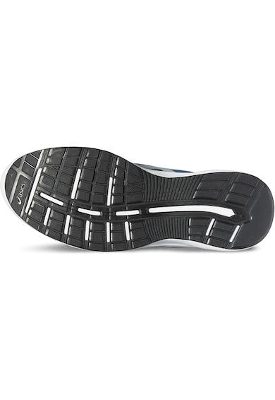 Asics Sneakers,-m Мъже