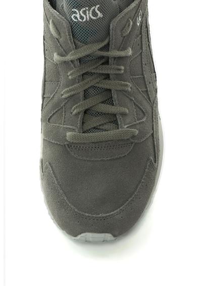 Asics Спортни обувки Gel-Lyte V Мъже