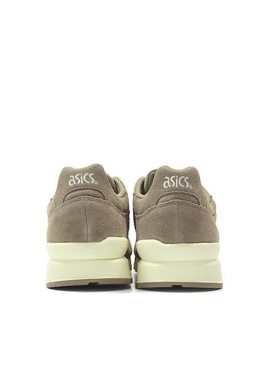 Asics Pantofi sport  GT-II Taupe pentru barbati, Grey Barbati