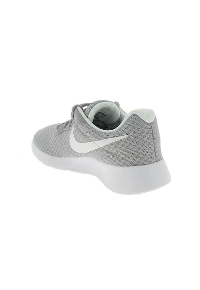 Nike Спортни обувки Tanjun с мрежа Жени