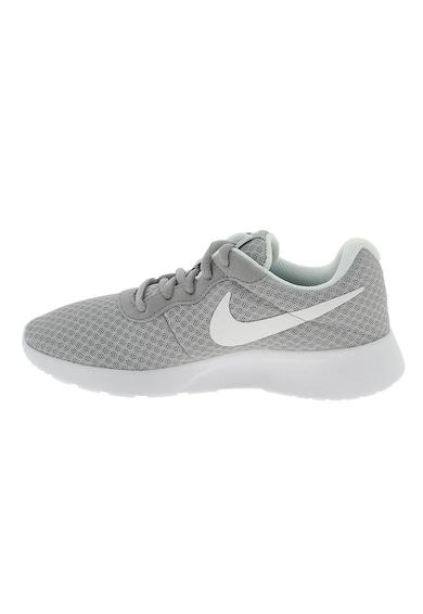 Nike Pantofi sport cu insertii de plasa Tanjun Femei