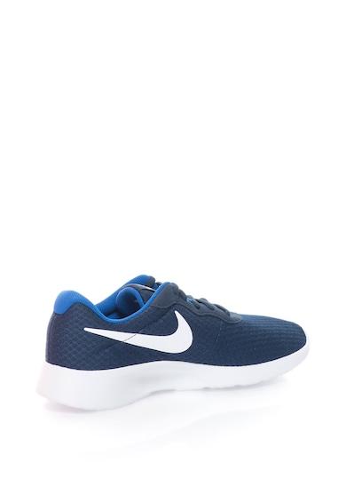Nike Спортни обувки Tanjun Мъже
