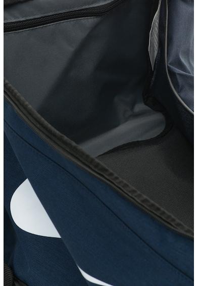 Nike Чанта Brasilia с лого Мъже