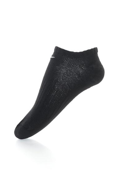 Nike Фитнес чорапи, 6 чифта Жени
