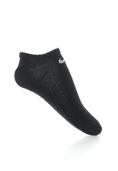 Nike No Show unisex zokni női