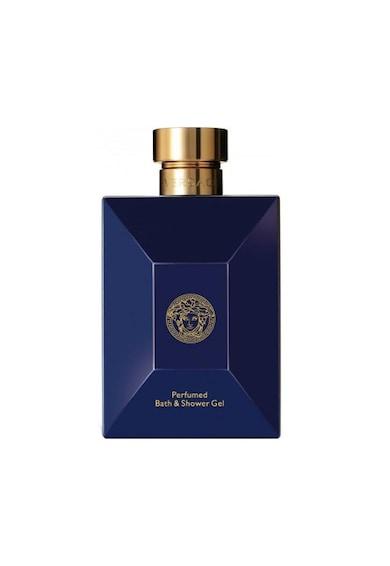 Versace Душ гел за мъже  Dylan Blue, 250 мл Мъже