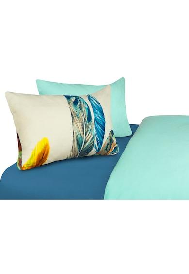 Heinner Home Lenjerie de pat pentru 2 persoane  bumbac, Model sweet dreams, 3 piese Femei