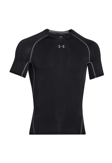 Under Armour Спортна тениска HeatGear Мъже