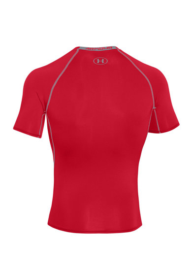 Under Armour Tricou sport HeatGear Barbati
