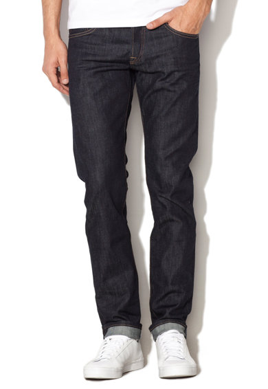 Pepe Jeans London Slim fit farmernadrág férfi