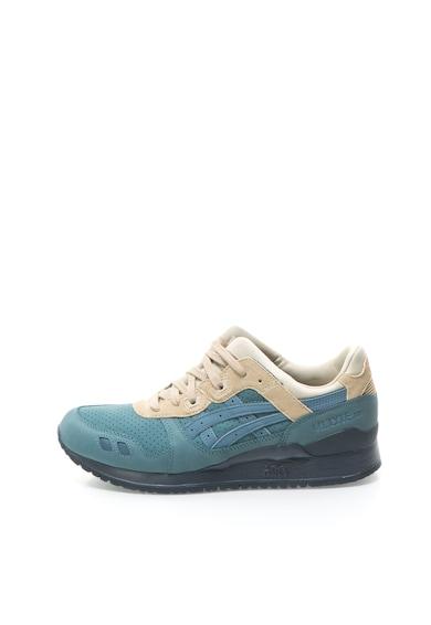Asics Унисекс спортни обувки Gel-Lyte III Жени