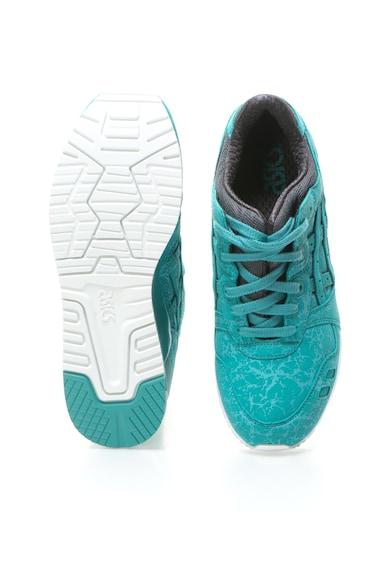 Asics Gel-Lyte III uniszex sportcipő női