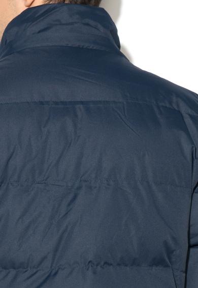 Trespass Clip bélelt dzseki levehető kapucnival férfi