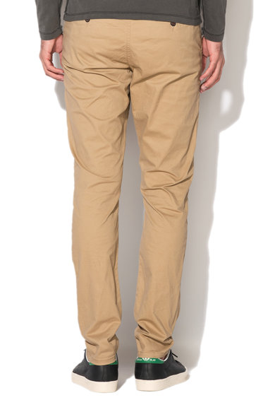 Jack&Jones Pantaloni slim fit Marco Barbati