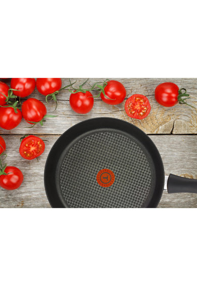 Tefal Tigaie de clatite  Chef's Delight, 25 cm Femei