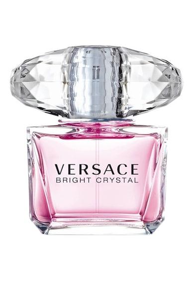 Versace Apa de Toaleta  Bright Crystal, Femei Femei