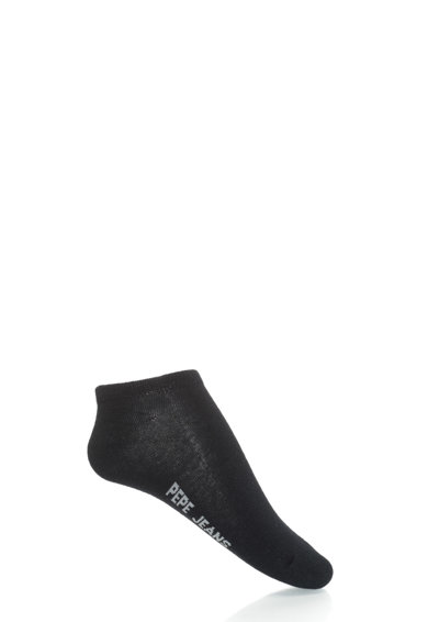 Pepe Jeans London Чорапи Toni - 3 чифта Жени