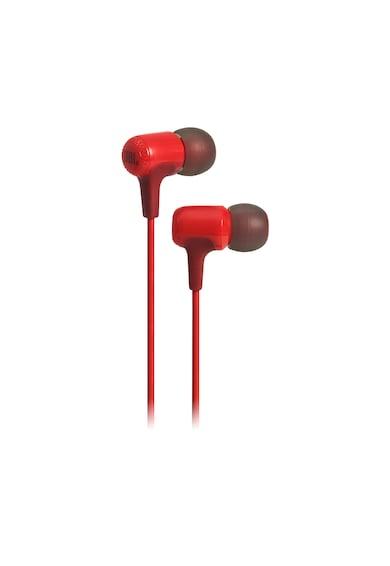 JBL Casti audio in-ear cu microfon  E15 Femei