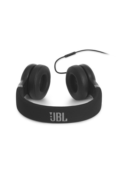 JBL Casti audio on-ear microfon  E35 Femei