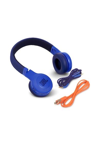 JBL Casti audio on-ear  E45, Bluetooth Femei