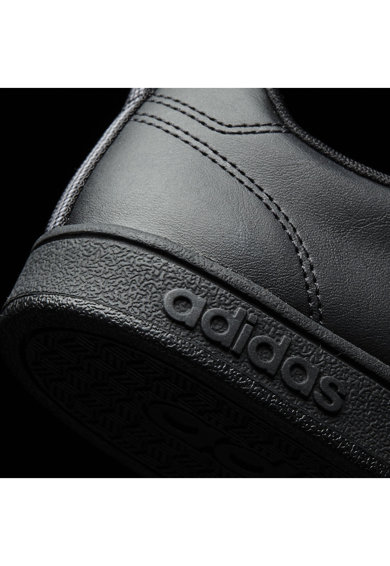 Adidas NEO Advance Clean VS Adidas futócipő női