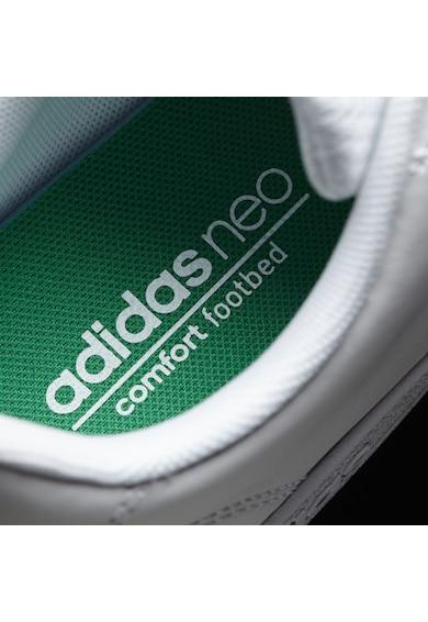 Adidas NEO Adidas Advance Clean VS női sportcipő női