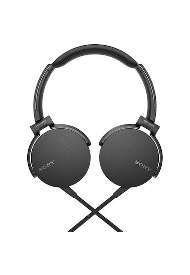 Sony Casti audio  EXTRA BASS, Difuzor neodim 30mm Femei