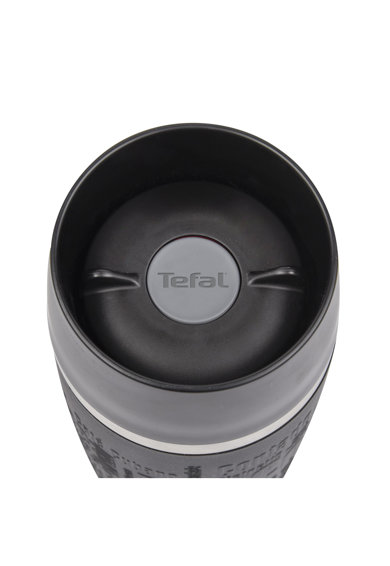 Tefal Termos calatorie  Inox, 0.5L Femei