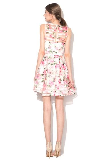 Lipsy London Цветна рокля Жени