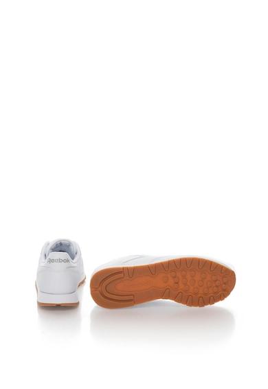 Reebok Classics Pantofi sport de piele Femei