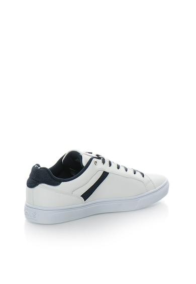 Levi's Pantofi sport cu garnituri contrastante Barbati