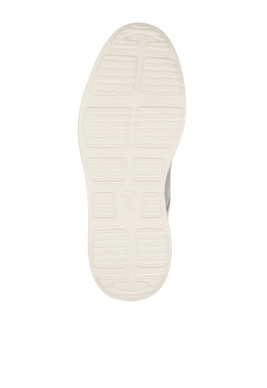 Skechers Pantofi casual Man Borges Barbati