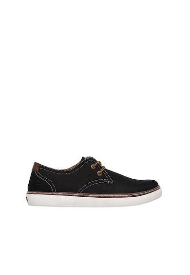Skechers Pantofi casual Palen Gadon Barbati