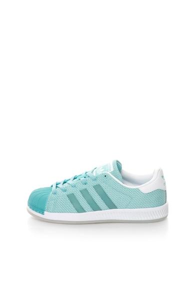 Pantofi sport adidas Superstar Bounce Adidas ORIGINALS (BB2294 ... 914c9dea7643