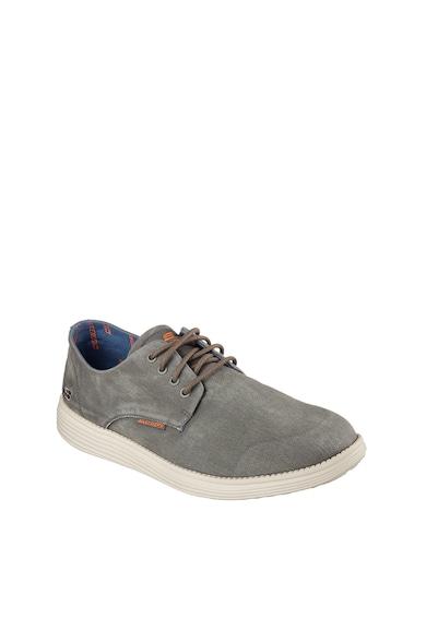 Skechers Pantofi casual Borges Barbati