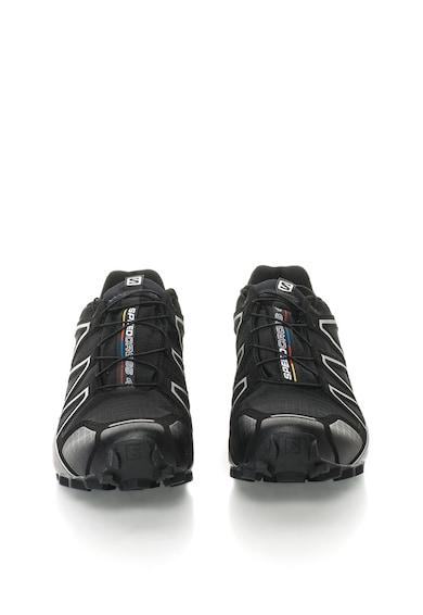 Salomon Pantofi pentru alergare Speedcross 1 4 Barbati