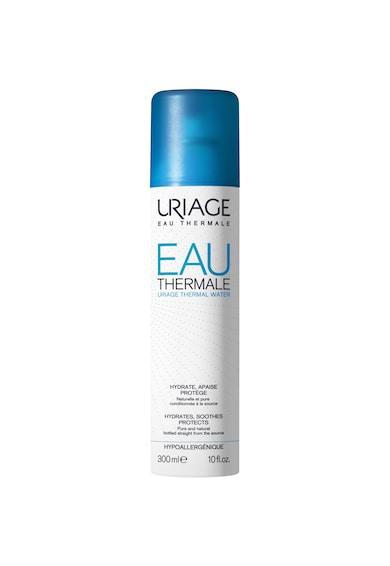Uriage Spray apa termala  300 ml Femei