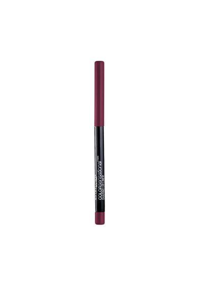 Maybelline NY Creion de buze Maybelline New York Color Sensational Shaping Lip Liner Femei