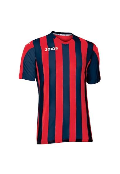 Joma Футболна тениска Copa Мъже
