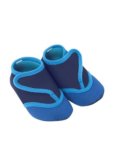 JoJo Maman Bebe Бебешки плажни обувки от неопрен Момчета