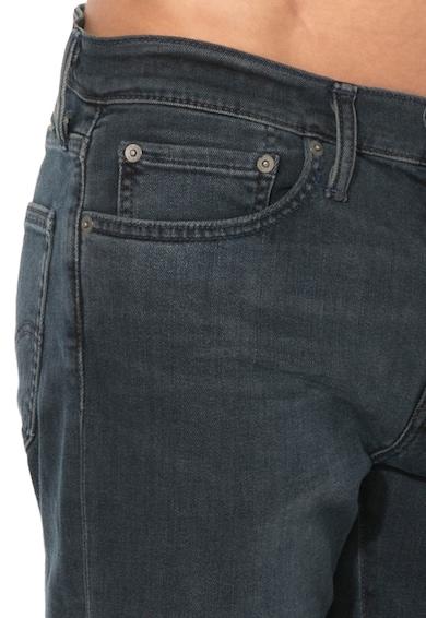 Levi's Тъмносиви прилепнали дънки 511™ 02 Мъже